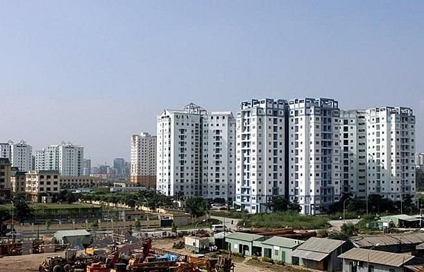 property market still attractive in medium long terms forum