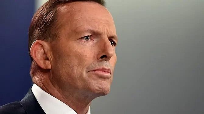 climate sceptic ex pm abbott falls in australia election