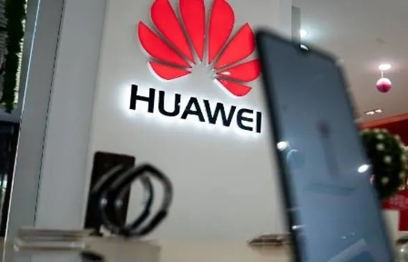 Google Blocks Huawei's Access To Android Updates: What You