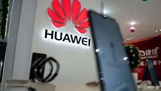 google blocks huaweis access to android updates what you need to know