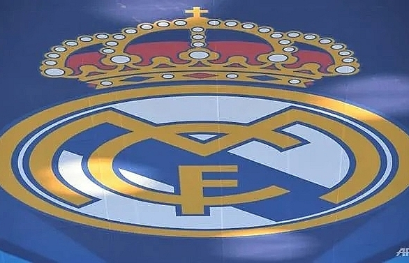 eu court cancels 184 million euro real madrid state aid refund