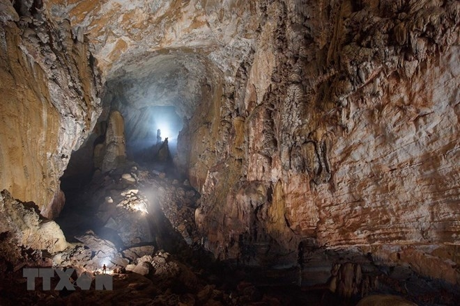 worlds biggest cave is even bigger than we thought
