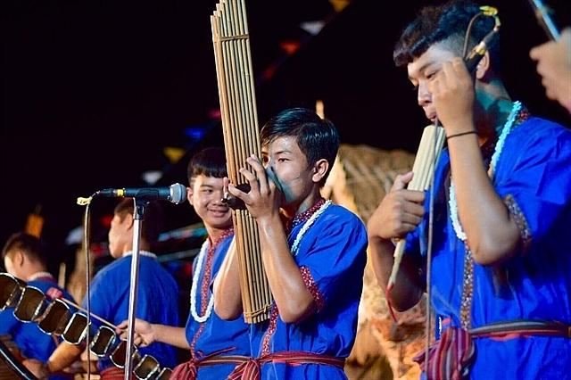 hai phong to host asean music festival