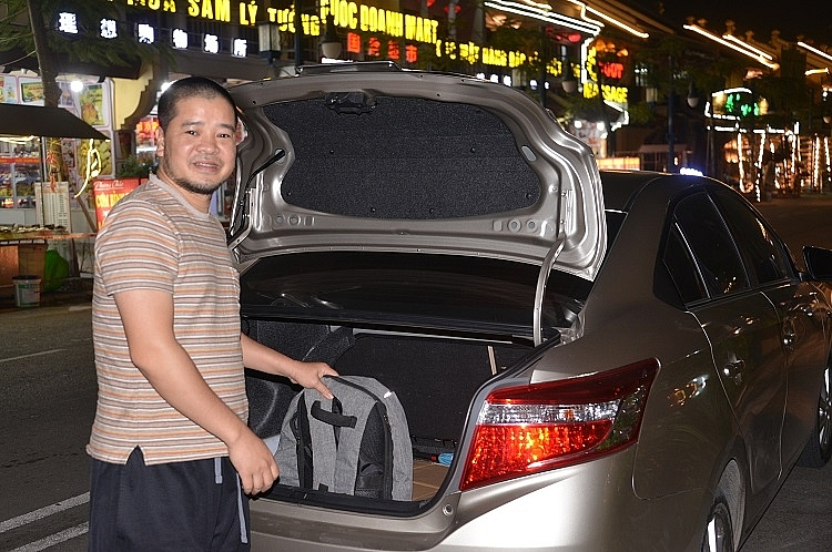 local communities flourish in vietnams leading tourism destinations