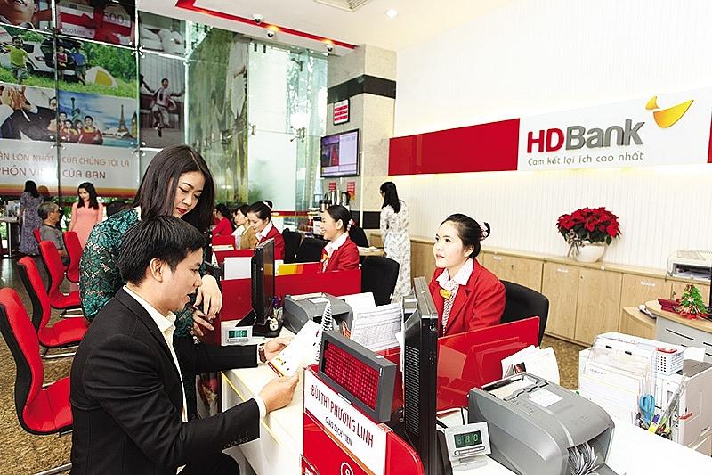 lenders look for greener finance