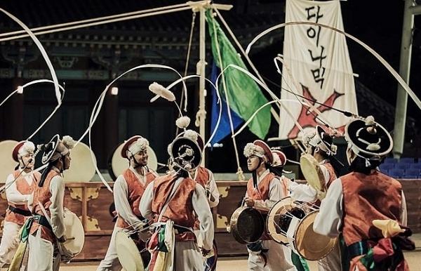 korean culture programme to open in hanoi