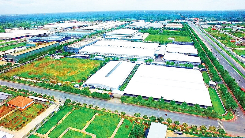 1490p9 gaw np industrial pushes for 2021 operation date