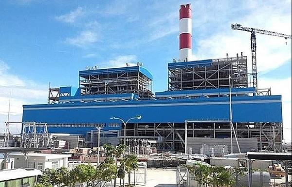 lender attitudes shift on coal fired ventures