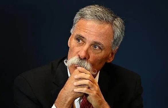 f1 chiefs ponder new venues to save coronavirus hit season