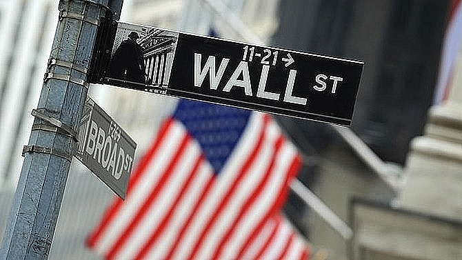 stock markets rise on easing lockdowns and china exports