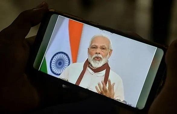 india pm announces us 270b economic package
