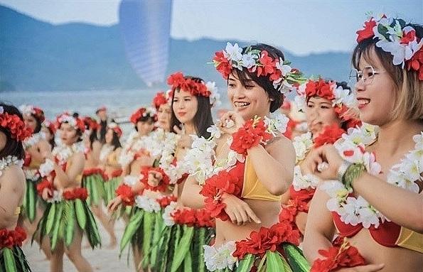 da nang plans to open fantastic festival 2020 in june