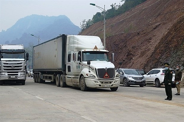 auxiliary border gates crossings with china to reopen