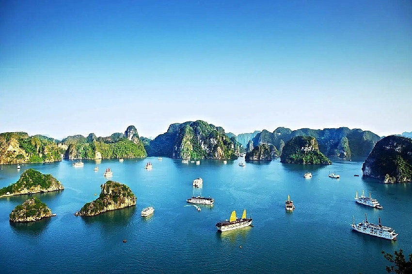 quang ninh approves tourism stimulus package worth nearly 86 million usd