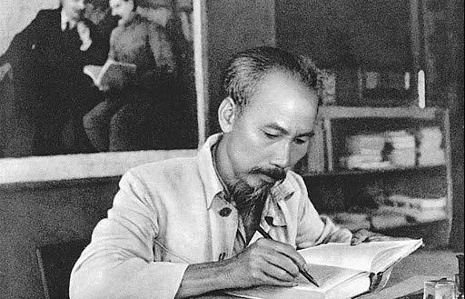vietnam trade union celebrates president ho chi minhs birth anniversary