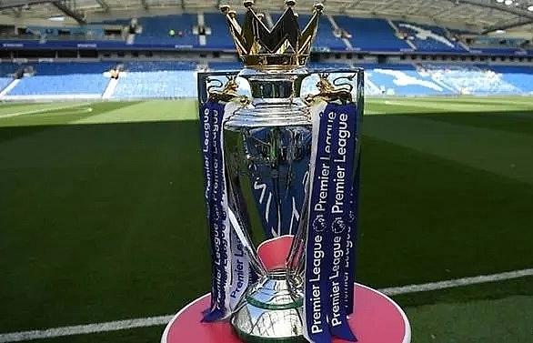 british government eyes mid june premier league return