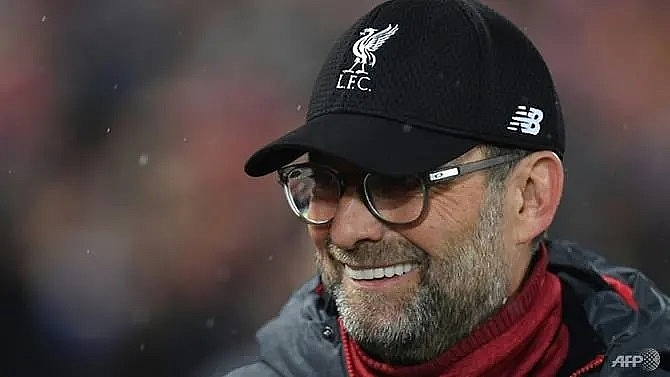klopp backs liverpool to manage without anfield boost