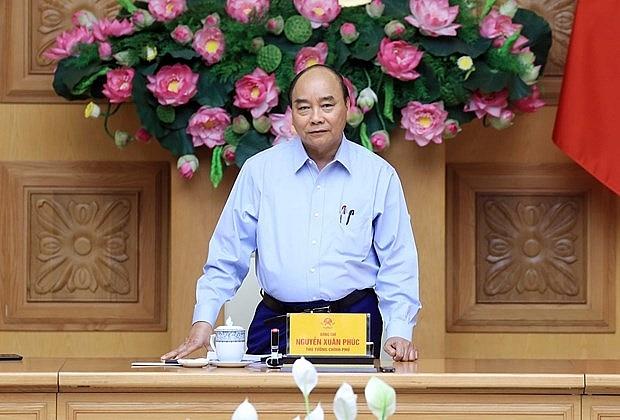investors consider vietnam as safe investment destination after covid 19