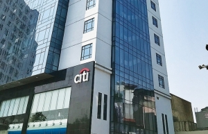 citi supports clients in vietnam through coronavirus burdens