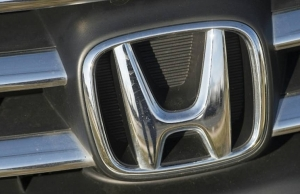 honda import strategy unable to avail of fee cuts