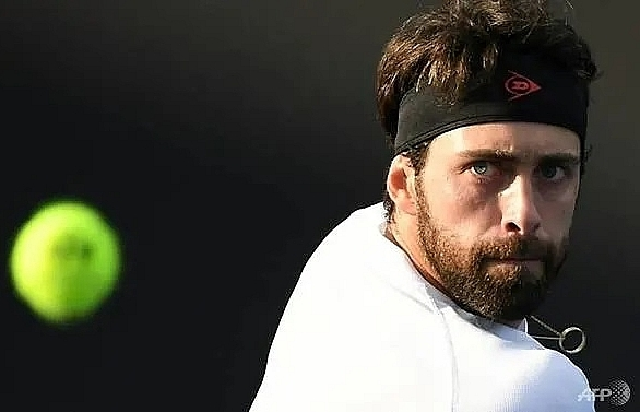 georgian star basilashvili charged with assaulting ex wife