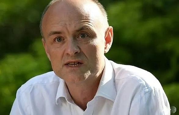 uk minister quits over cummings lockdown trip