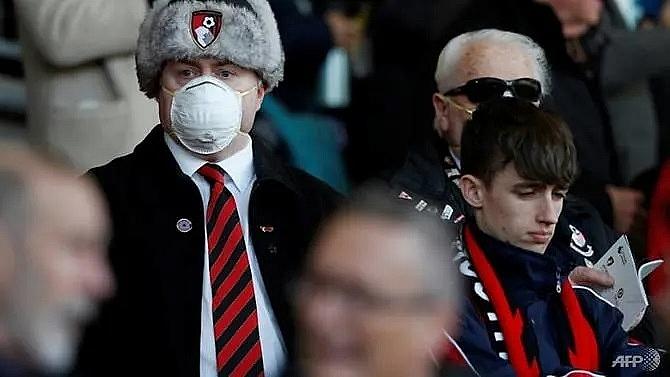 fans could return for 2020 21 season says premier league chief