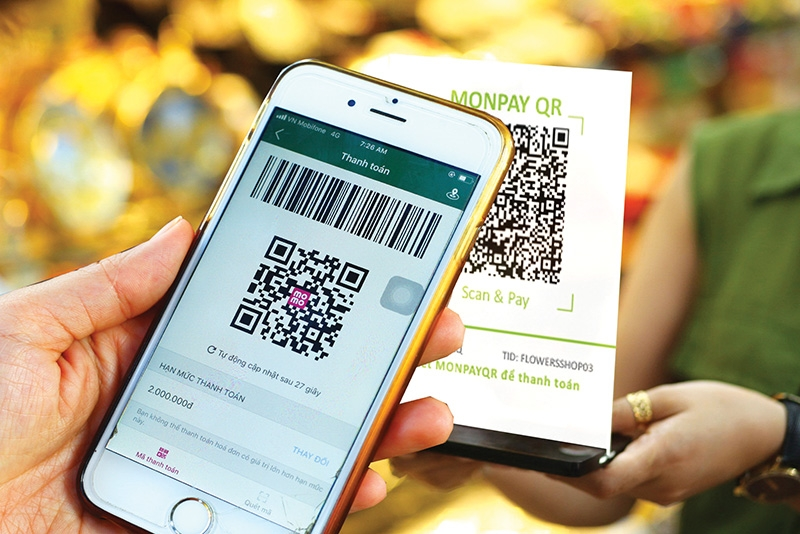 1494p20 cashless ecosystem now on the cards