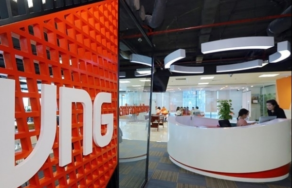japanese newspaper reviews vietnams first unicorn firm