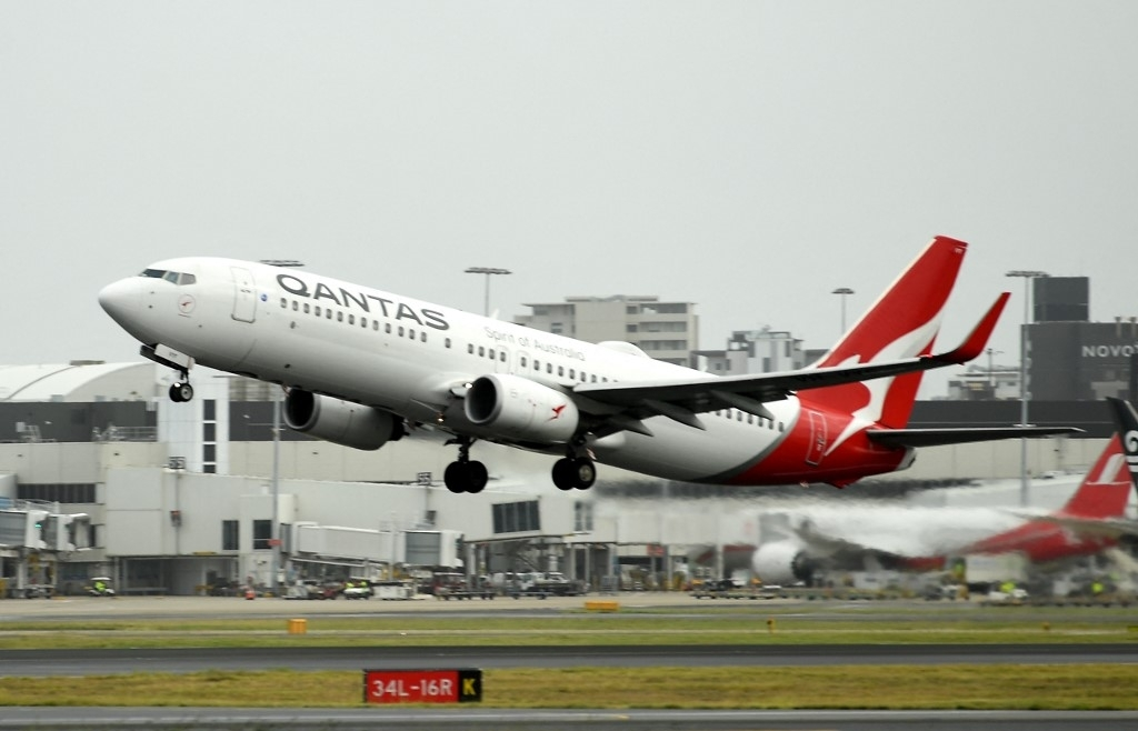 japan airlines logs 26 billion loss over pandemic