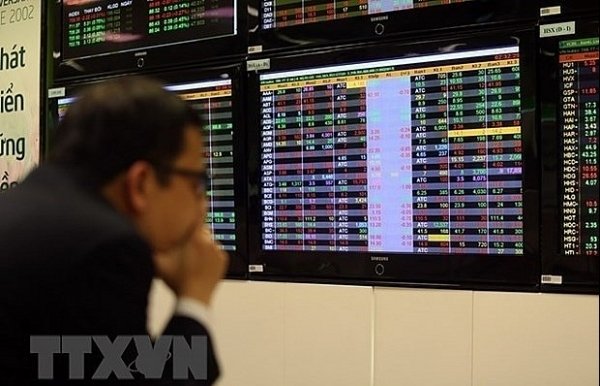 foreign investors will soon return to vietnams stock market hsbc