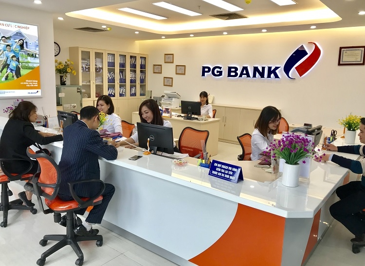 1543 p21 expansions emerging in bancassurance services