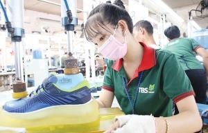 vietnams fdi attraction needs a new approach