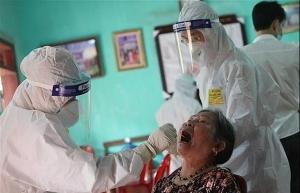 nepalese media praises vietnams steps to limit covid 19 impacts
