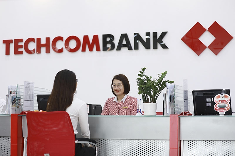 1544 p21 techcombank figures pointing to strategic victories