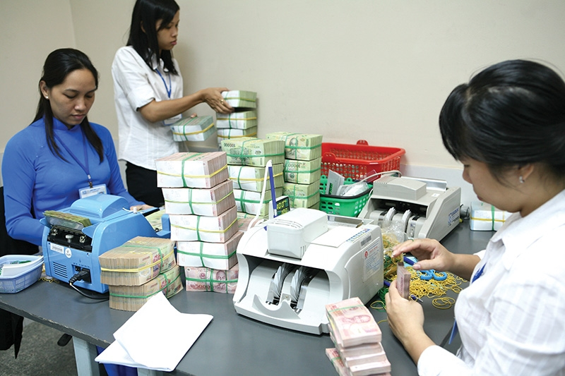 1545 p22 digital services to spur increasing remittances