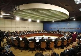nato plans force to respond to cyber attacks