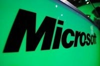 us top court rules against microsoft in patent case