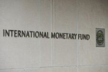 imf hit by sophisticated cyberattack report