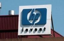 federal agency backs hp inkjet patent complaint