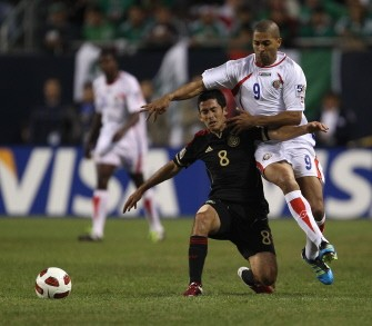 mexico claim group win in gold cup