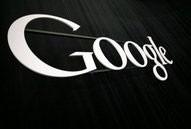 seeking display ad boost google buys admeld