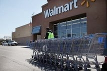 supreme court rejects wal mart sexual bias suit