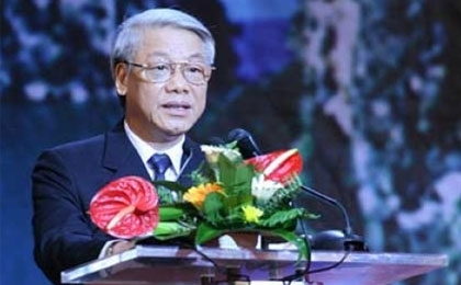 vietnam laos relationship an invaluable treasure