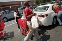 us economy struggles to regain momentum