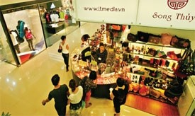 retail developers face more darkening clouds