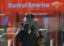 boa sets aside 14 billion to settle mortgage mess