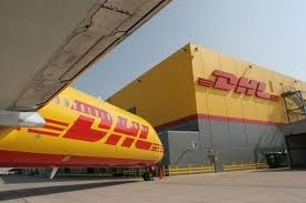 dhl invests 100 million in asia pacific air network enhancements