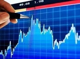 equity investors begin to smile