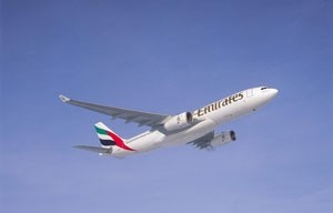 emirates airline cabin crew recruitment in ho chi minh city